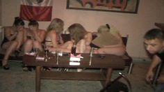 Great Euro 2012 prostitution focus in Ukraine | euronews, world news pic