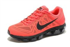 93 best sprot images nike free shoes free runs nike shoes rh pinterest com