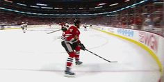 Niklas Hjalmarsson would prefer not to be hit by Milan Lucic Hockey Teams, Hockey Players, Ice Hockey, Milan Lucic, Hockey Boards, Carolina Hurricanes, Boston Celtics, Pittsburgh Penguins, Chicago Blackhawks