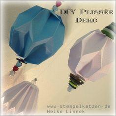 Plissea - Origami