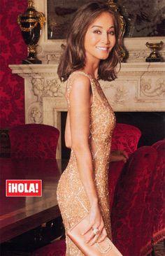 http://www1.hola.com/actualidad/galeria/2015060379113/isabel-preysler-hola/1/