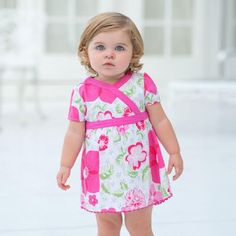 Imported , exclusive baby apparel, clothes,accessories and stationery.