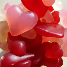 Sweet #LOVE