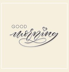 Good Morning Good Night, Good Morning Wishes, Good Morning Images, Good Morning Quotes, Twitter Profile Picture, Twitter Image, Compliment Words, Work Hard Stay Humble, Nothing To Fear