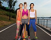 Welcome to the Age of the Fitness Snob