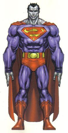 bizarro superman   441869-bizarro_dc1_super