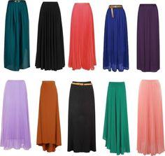 purpngreen.com floor length skirts (39) #skirts