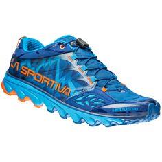 Helios 2.0 Men Pánská běžecká obuv