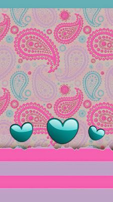 http://reeseybelle.blogspot.com/2015/01/chase-wallpapers.html