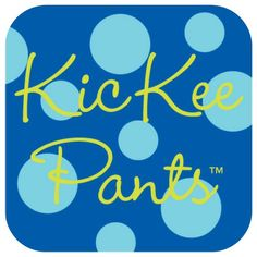 Kickee Pants - Luxury Bamboo PJ's the perfect treat for your toddler