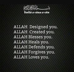 Ya ALLAH, bless us with Jannatul Firdaus. Protect us from any kind of عذاب. Amin ya Rabbi