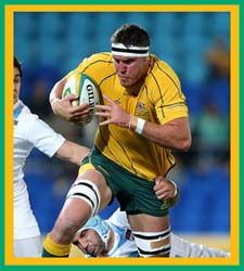 #rugby history Born today 01/06 in 1989 : Kane Douglas (Australia) played v Wales in 2012, 2013   http://www.ticketsrugby.com/rugby-tickets/games/Wales-Australia-rugby-tickets.php