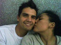 #love <3