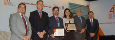 Celebran 41 años de impulsar el desarrollo de la investigación científica en México