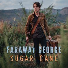 Faraway George se langverwagte enkelsnit en video is uiteindelik hier! Online Web, Web Magazine, Deer, Album, Youtube, Pictures, Youtubers, Red Deer