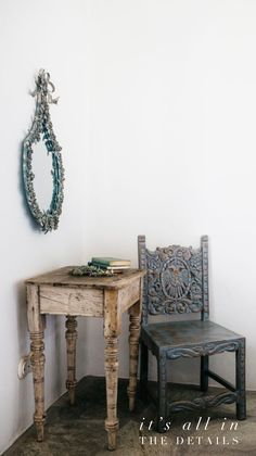 Bespoke workshops & events to discover adventure, activities, and epicurean delights on the island of Andros. Dining Bench, Entryway Tables, Gallery, Furniture, Home Decor, Rooms, Homemade, Cooking, Recipes