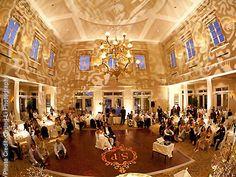 Ruby Hill Golf Club Bay Area Wedding Location Pleasanton CA Wedding Sites 94566   Here Comes The Guide