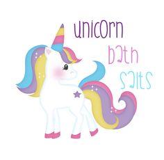 unicorn-labels.jpg (1000×977)