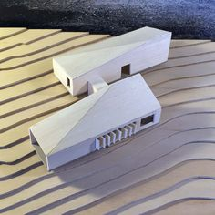 Silverwattle Drive - Moloney Architects