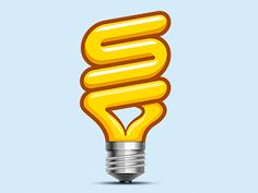 S-bulb