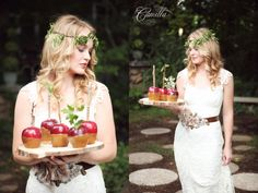 caramel apple wedding #Caramel #Apples #CaramelApples