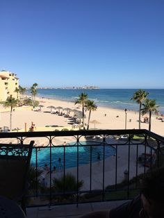 87 best rocky point puerto penasco images on pinterest rocky point