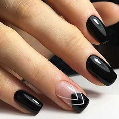 Image result for short nail designs