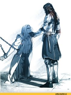 (This reminds me of a LOTR moment,sqee!) Celebrimbor:Indeed,you are… Fantasy Inspiration, Story Inspiration, Character Inspiration, Character Concept, Character Art, Concept Art, Book Characters, Fantasy Characters, Cartoon Characters