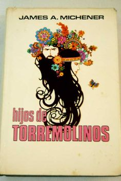 Hijos de Torremolinos - James A. Michener