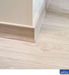 Light Grey Varnished Oak | Laminate | Eligna Range Grey Laminate Flooring, Planks, Living Area, Masters, Floors, Tile Floor, Bedroom Ideas, Range, Home Decor