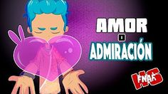 EL RAP DE LOS ANIMATRONICOS (Canción y letra) edd00chan w/ Doblecero - Cole Rolland #FNAFHS - YouTube