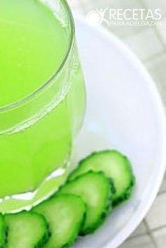¡Reduce la grasa con esta bebida!#ProteinShakes