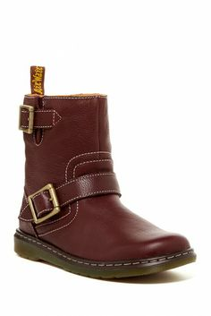 Gayle Boot
