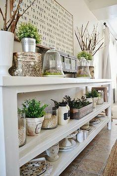 http://www.craftsmandrive.com/2014/03/04/diy-buffet-table/