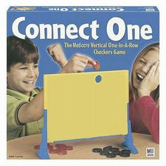 Connect one Bad Memes, Stupid Funny Memes, Funny Relatable Memes, Dankest Memes, Hilarious, Jokes, Connect Four Memes, Funny Photos, I Laughed