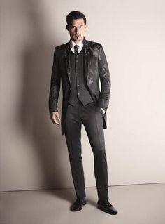 Digel Esküvői Öltöny  digel  eskuvoioltony  wedding  suit  men 9d5dd10594