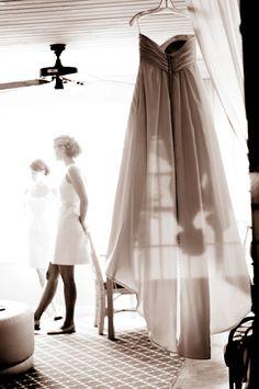 Key West weddings | Ocean Key Resort | JHunter Photography #jhunterphoto #keywestwedding