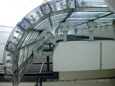Maison Hermes Tokio_Renzo Piano