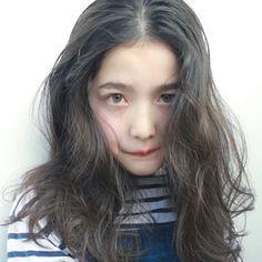高橋 忍 - HAIR about ME