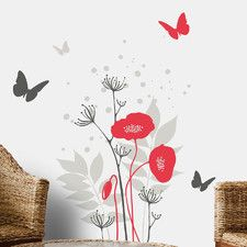 Wall Decals | Wayfair