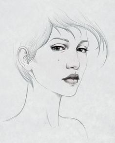 Beautiful illustrations by Diego Fernandez