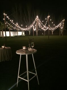 The WOW moment for an event is like the air we breath: it's simply essential. Check yesterday's location for el Cortijo de Enmedio. Wow Products, Events, In This Moment, Check