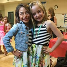 Happy Birthday love you Dance Moms Minis, Beyonce Dancers, Sarah H, Abby Lee, Lee Miller, Reality Tv Stars, Role Models, Twins, Happy Birthday