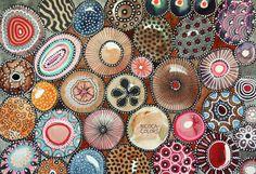 bicocacolors- photo and design by elena nuez