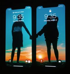 62 Ideas funny cute love quotes couples guys for 2019