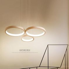 Modern Led Pendant Lamp With Remote Control Hanging Pendant Lights For Kitchen Living Dining Room Kitchen Pendant Lighting, Pendant Lights, Pendant Lamp, Decorative Lamps, Ceiling Lamps, Kitchen Living, Light Fixtures, Remote, Dining Room