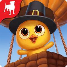 This FarmVille 2 Country Escape Hack 2017 Cheat Codes Free for Android and iOS is what you need to bypass in-app purchases and gain additional extra items at no charge. That sounds great, but how to use this FarmVille 2: Country Escape Hack? It's very simple to do so and you should know that below […]