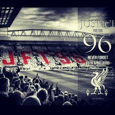 Luis Suarez: Never forget 🙏🏻 Nunca olvidaremos 🙏🏻 Liverpool Champions, Liverpool Football Club, Liverpool Fc Wallpaper, Red Day, Never Forget, Twitter, Sad, Soccer, Album