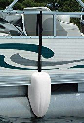 Shop Taylor 31030 - Pontoon Fenders Store at DiY Boat Parts. Our Taylor Anchoring Parts & Accessories are at the lowest prices with same day shipping! Boat Building Plans, Boat Plans, Best Pontoon Boats, Pontoon Boating, Pontoon Party, Pontoon Boat Accessories, Camping Accessories, Simple Boat, Party Barge