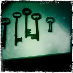 0e3e016b1f20 8 Best Locksmith Inspired Creations images